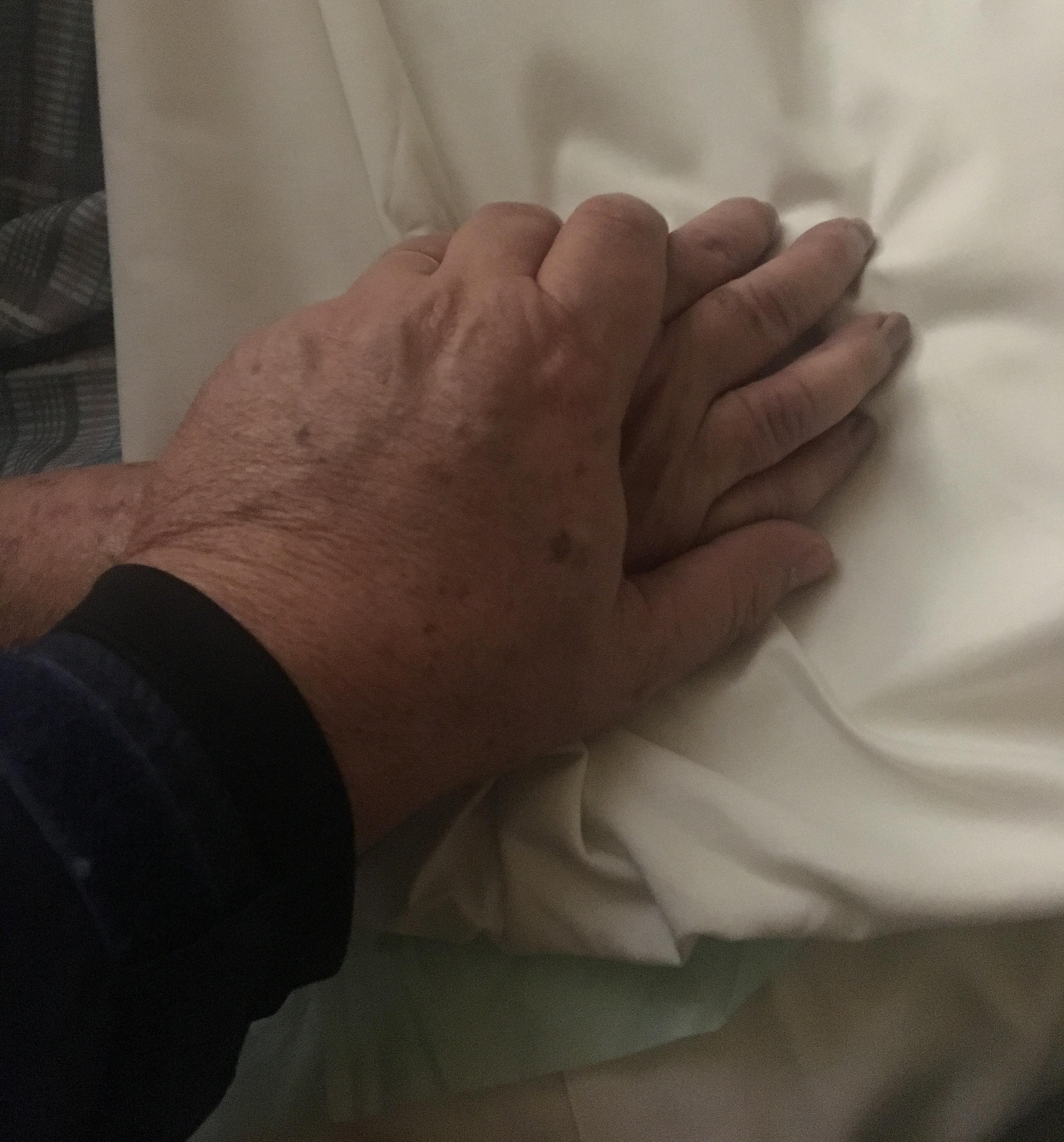 her-hands.jpg